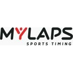 Logo_for_MYLAPS_Sports_Timing.jpg