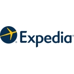 Expedia_logo.svg.png