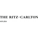 The-Ritz-Carlton-Aruba-Wordmar-Logo_RGB.png