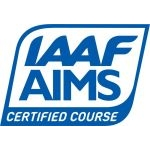 IAAFAIMSCertified.jpg