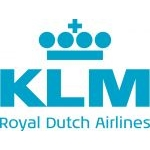 webversion-KLM-Roy-cmyk.jpg