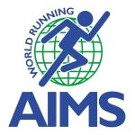 aims_logo_med.png