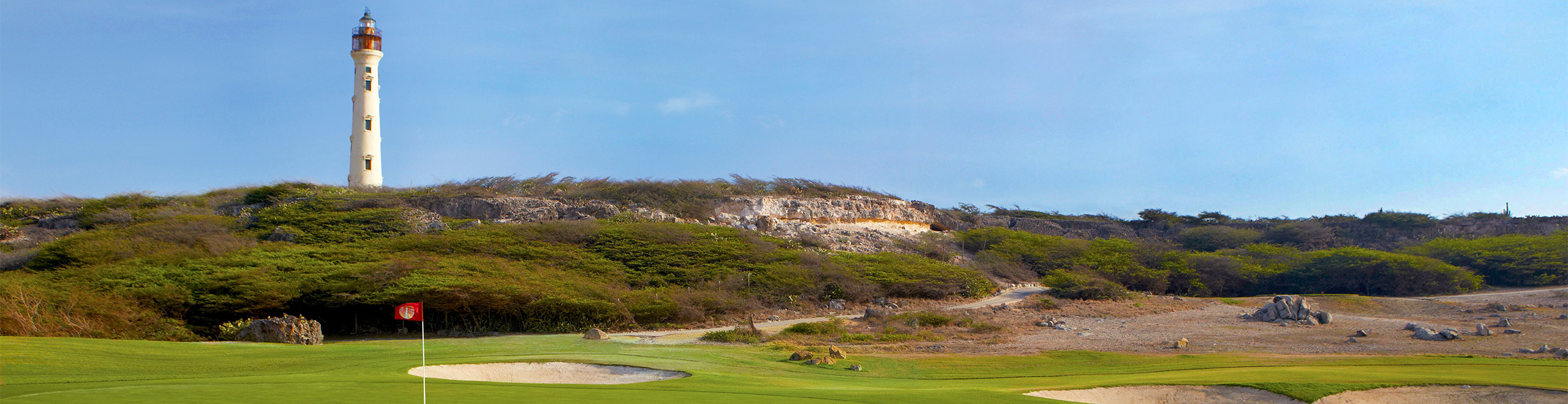 Golf_-View-at-Tierra-Del-Sol-Golf-Course.jpg